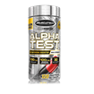 Picture of Muscletech Pro Alpha Test 120 caps