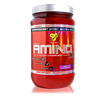 Picture of BSN Amino X 435 gm