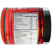 Picture of N.O.-XPLODE XE® EDGE 30 Servings