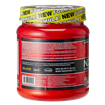 Picture of BSN N.O.-XPLODE® 60 Servings