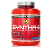 Picture of BSN SYNTHA-6 5lb