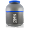 Picture of ISOPURE® ZERO CARB