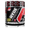 Picture of PROSUPPS INT'L MR. HYDE