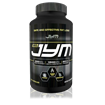 Picture of Shred JYM 240 Capsules
