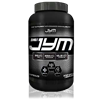 Picture of ZMA JYM 90 Capsules
