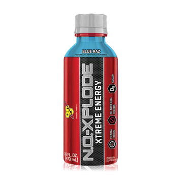 Picture of BSN N.O.-XPLODE® RTD 16.OZ