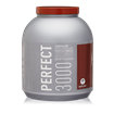 Picture of NATURE'S BEST® PERFECT® 3000 10lb