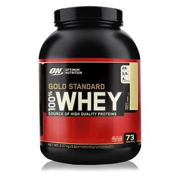 Picture of ON Gold Standard 100% Whey