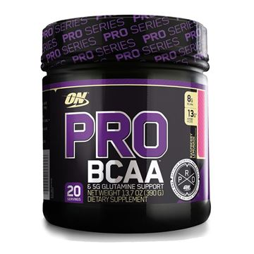 Picture of ON Pro BCAA 390gm