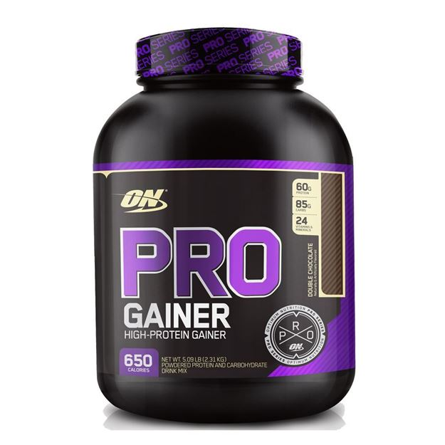 Picture of ON Pro Gainer
