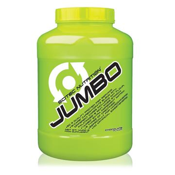 Picture of Scitec Jumbo