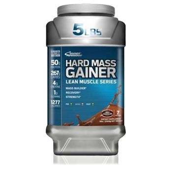 Picture of Inner Armour Blue Hard Mass Gainer
