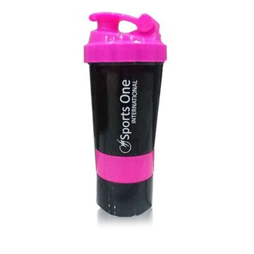 Picture of Sports One Shaker Bottle