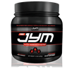 Picture of POST JYM ACTIVE MATRIX 30 Servings