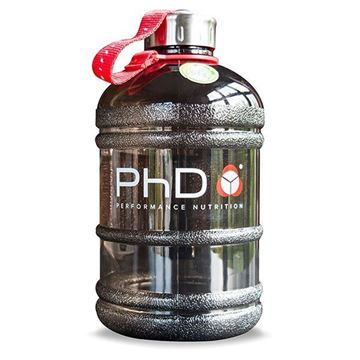 PhD-Water-Bottle-performance-nutrition