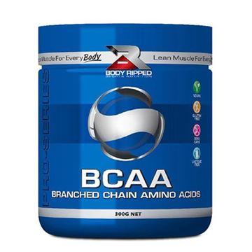BODY-RIPPED-BCAA-MUSCLE-TISSUE