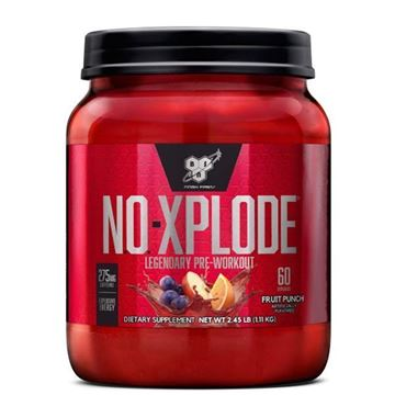 BSN-N.o.-XPLODE-abs-workout-30-servings